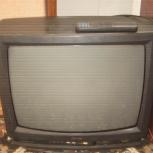 "Телевизор ""Funai TV-2000 MK7"", Волгоград"