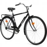 Дорожный велосипед Аист 28-130 (Минский велозавод), Волгоград