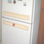 Холодильник стинол 110, Волгоград