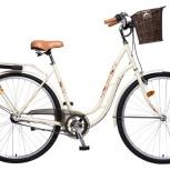 Велосипед городской Premium Аист 28-261, Волгоград