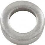 Шайба Ф30(М27) круглая плоская DIN 7989 для стальных, Волгоград