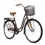 Велосипед Аист Tango 28 (Минский велозавод), Волгоград