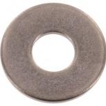 Шайба-AFNOR Ф4 NF E 25-514 L контактная тонкая, Волгоград