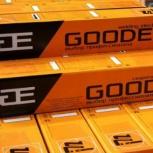 Сварочные электроды от производителя по минимальным ценам, Волгоград