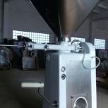 Мясоперерабатывающее оборудование после кап. ремонта., Волгоград