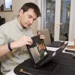 Срочная компьютерная помощь на дому!, Волгоград