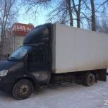 Грузоперевозки из Волгограда по России межгород, Волгоград