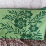 Шерстяное одеяло 145 х 200, Волгоград