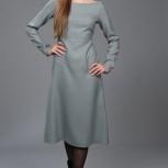 Качественное шерстяное платье, Волгоград