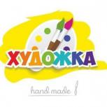 Занятия рисованием и живописью в Волгограде, Волгоград