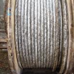 Продаем кабель    ЦАСБ2л на 1 кВт, Волгоград