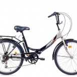 велосипед АИСТ 24 2.0 7-скоростей (Shimano) (Минский велозавод), Волгоград