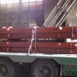 Опалубка, металлоформа плиты плоской ПТП 32-12, Волгоград