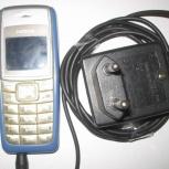 Телефон Nokia 1110 б.у, Волгоград