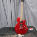 Колки ESP LTD 3R 3L Оригинал B.W. Made In Korea, Волгоград