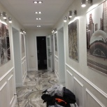 Строительство,ремонт,де монтаж., Волгоград