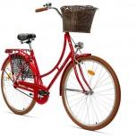 Велосипед городской  Аист Amsterdam (Минский велозавод), Волгоград