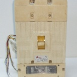 Автоматический выключатель а3792,3793,3794,3796., Волгоград