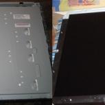 Экран-матрица LCD SVC Т320HVN04.1, AU Optronics, Волгоград