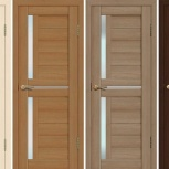 Качественная установка межкомнатных дверей(от 1й), Волгоград