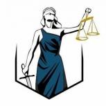 Юридические услуги, Волгоград