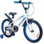 Велосипед детский Аист Pluto 20, Волгоград