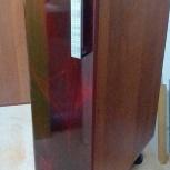Кухонный нижний шкаф, Волгоград