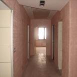 Ремонт квартир, частных домов, Волгоград