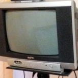Телевизор SANYO CE-14CE1, Волгоград