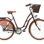 Велосипед городской  Аист Tango 26 3 ск. (Минский велозавод), Волгоград