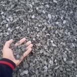 Щебень 1-5 тонн ., Волгоград