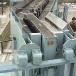 Металлические кассетные формы для производства пенобетонных блоков, Волгоград
