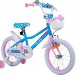Велосипед детский Аист Wikki 16, Волгоград