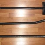 Лопата со стальным черенком, Волгоград