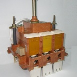 Выключатель автоматический ВА0436 до 400А,ВА5139 до 800А., Волгоград