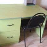 стол письменный бу, Волгоград