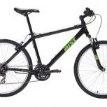 Велосипед MTB горный Аист Quest (26-680) (Минский велозавод), Волгоград