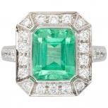 Продам ювелирное кольцо, Волгоград