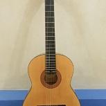 Классическая гитара 4/4 Hohner HC-06, Волгоград
