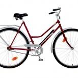 Дорожный велосипед Classic Аист 112-314 (Минский велозавод), Волгоград
