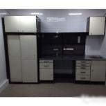 Комплект металлической мебели для гаража, Волгоград