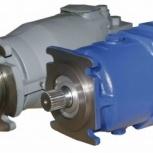 Гидромотор МП-112, МП-90, МП-71, МП-33 В Волгоградe, Волгоград