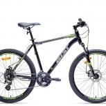Велосипед горный MTB Аист 26-660 DISC, Волгоград
