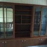 шкаф для книг - стенка, Волгоград