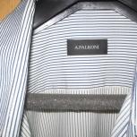 "Рубашка с длинным рукавом ""A.Falconi"" XXL, Волгоград"