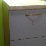 кухонный нижний шкаф с выдвижным ящиком, Волгоград