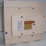 Выключатель автоматический ва5135,5237,5735,5739,ва08 до 800а., Волгоград
