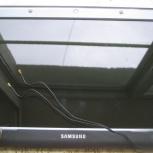 Матрица к ноутбуку Samsung r 425L, Волгоград