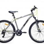 2017 Велосипед горный MTB  Аист 26-680 (Минский велозавод), Волгоград