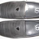 Новые туфли 43 р-р, Волгоград